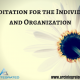 Meditation for the Individual and Organization - Arc Integrated