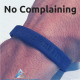 No Complaining - Arc Integrated