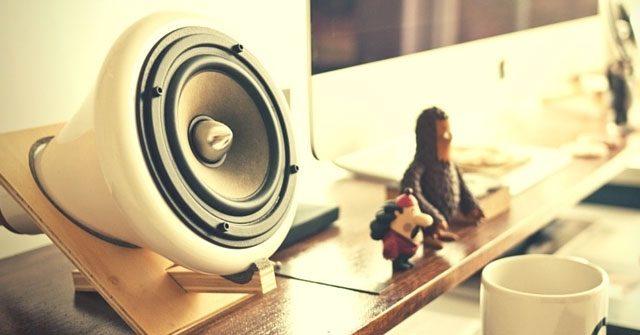 The Best Listener at Work