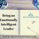 Being an Emotionally Intelligent Leader - Arc Integrated
