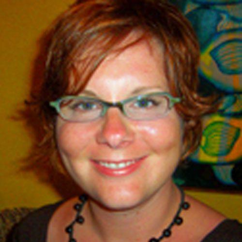 Melinda Bullen