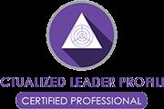 Actualized Leader Profile
