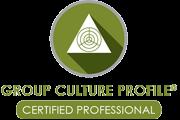 Group Culture Profile