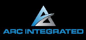 Arc Integrated