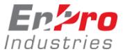 EnPro Industries Logo