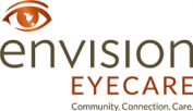Envision Eyecare Logo