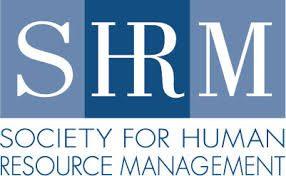 WNC SHRM - logo