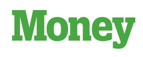 money - logo