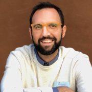 Dr. Larry Golson