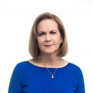 Deborah Charlton