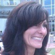 Karen Clendening