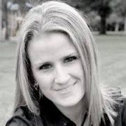 Katie Lemieux