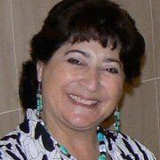 Nancy Birnbaum