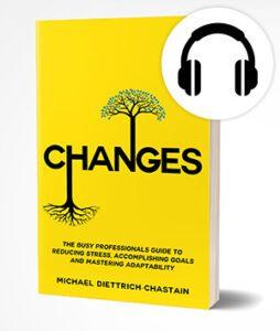 changes book audio clip