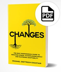 changes book PDF