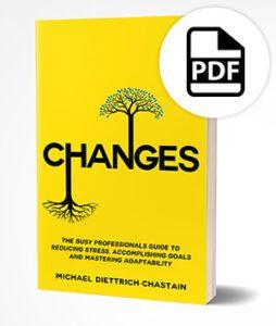 changes book PDF