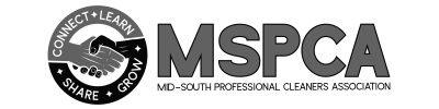 MSPCA logo