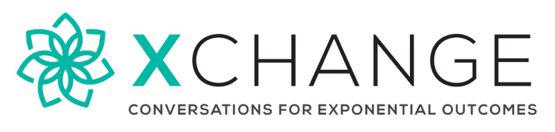 xchange logo