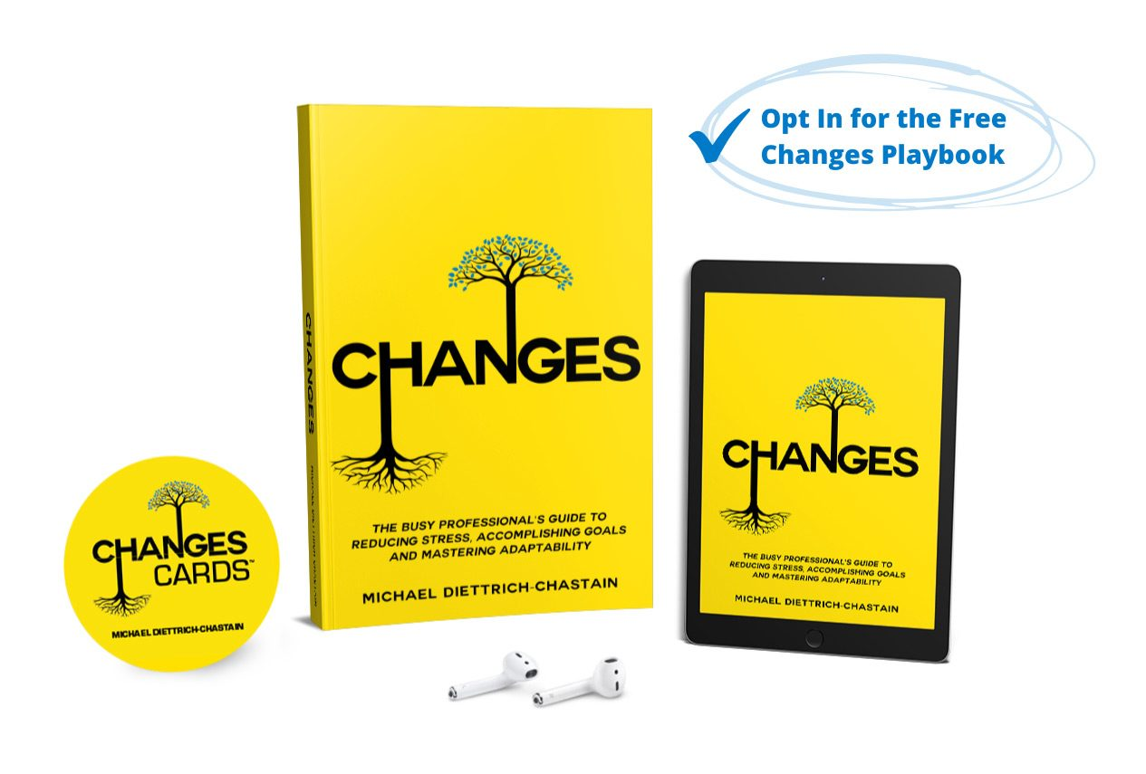 Changes Playbook resource pack