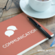 The Risks of Stalling Communication | Arc Integrated